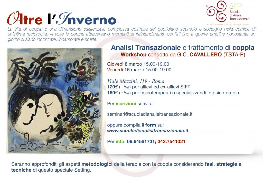 TrattamentoCoppiaAT-2018-Cavallero