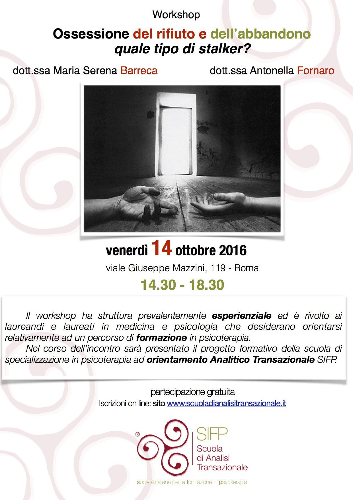 workshop2016-stalker
