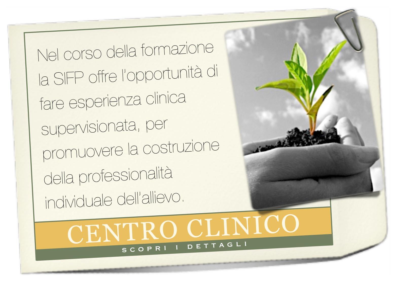 CentroClinico