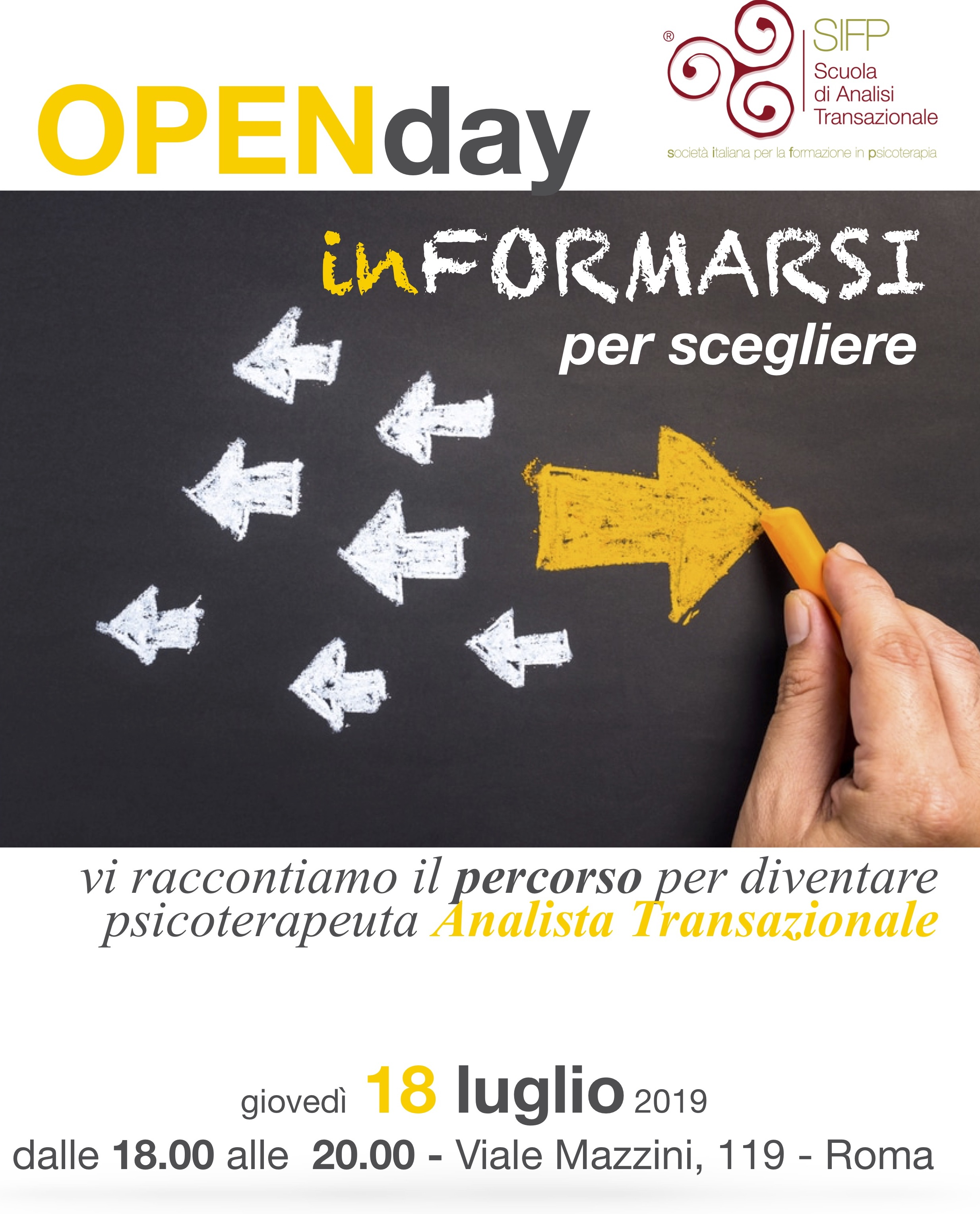 SIFP-OpenDAY-2019-luglio
